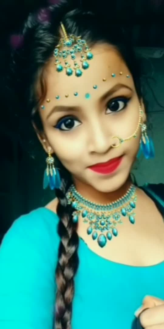 #short music video #odia music #odia song