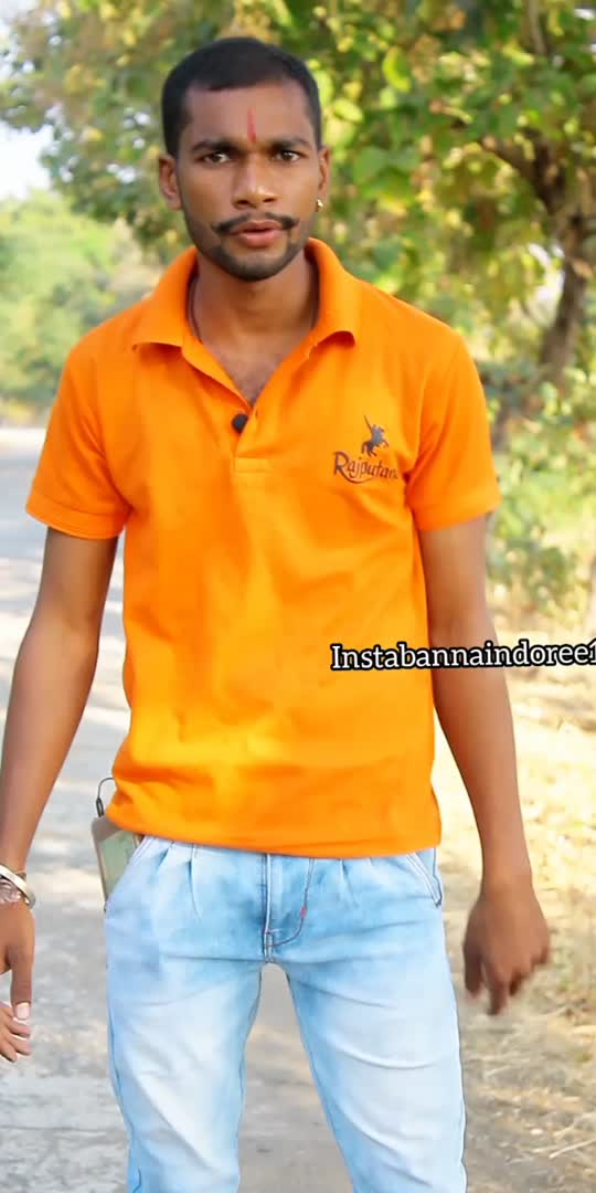 karni sena #karnisena #foryoupage #follow #trending #video king#raisingstar #rajpurohitbanna #malayalam #maharana_pratap