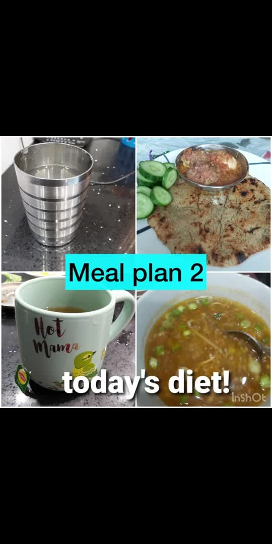 Meal plan for weight/ fat loss  #diet #dietplan  #thighsworkout #squats  #squatsworkout #lowerbodyworkout #lowerbodystrength #fitness #fitnessmotivation #fitnessaddict #fitgirl #exercise #exercisetips #exerciseathome #exercisedaily #exercisetime #workouttips #workoutathome #roposo #roposostar #roposoindia #feelkaroroposo #feelitreelit #feelgoodlookgoodchannel #risingstaronroposo #thighsworkout #dumbellworkout #absworkout #coremuscles #corestrength #strengthtraining #strengthandcardio #coreworkout #corestrength #coreworkouts #corestrengthening #corestrengthtraining #homeworkout #homeworkoutsforyou #staytunedwithme #homeworkoutideas #homeworkouts_4u #homeworkouttime