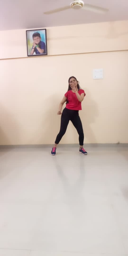 Zumba for fitness  #diet #dietplan  #thighsworkout #squats  #squatsworkout #lowerbodyworkout #lowerbodystrength #fitness #fitnessmotivation #fitnessaddict #fitgirl #exercise #exercisetips #exerciseathome #exercisedaily #exercisetime #workouttips #workoutathome #roposo #roposostar #roposoindia #feelkaroroposo #feelitreelit #feelgoodlookgoodchannel #risingstaronroposo #thighsworkout #dumbellworkout #absworkout #coremuscles #corestrength #strengthtraining #strengthandcardio #coreworkout #corestrength #coreworkouts #corestrengthening #corestrengthtraining #homeworkout #homeworkoutsforyou #staytunedwithme #homeworkoutideas #homeworkouts_4u #homeworkouttime