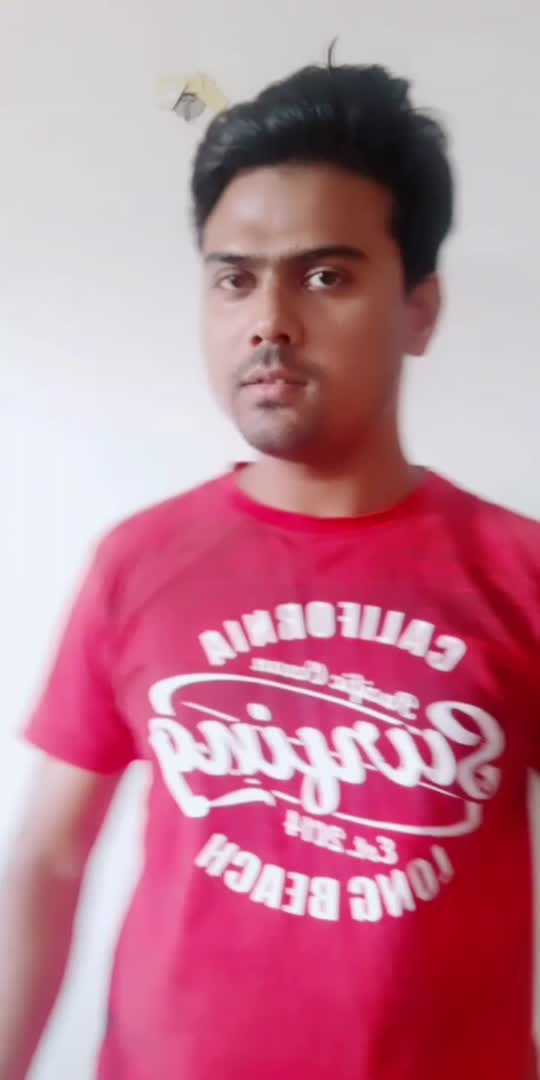 ye to khatam he nahi ho raha hai #loopvideo #irfanka_adda #roposostar #glancexroposo
