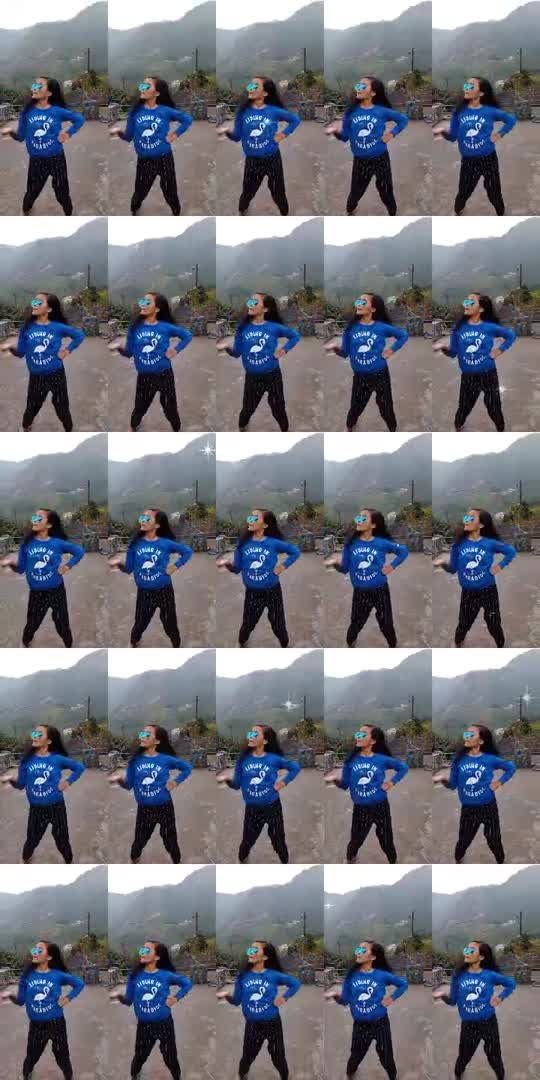 ❤️🤟#dancerslife #basanti_no_dance #basanti #basantinach #basanti