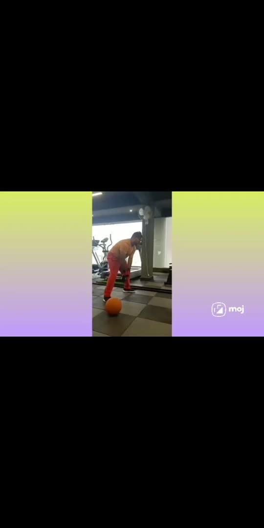 workout ststus💪💪💪💪💪#workout #workoutmotivation #trendingvideo #viralvideo #foryou #viral #raghav #dani #kala #samrat
