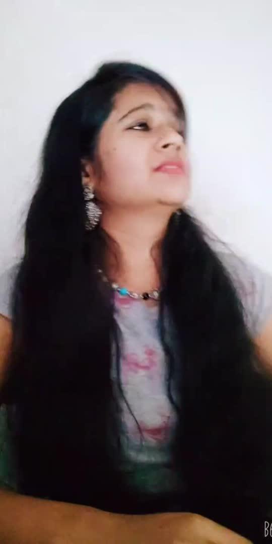 jaganna 😭😂😂😂😂 #workfromhomelife #roposo-beats #roposostarschannels #filmistan-channel