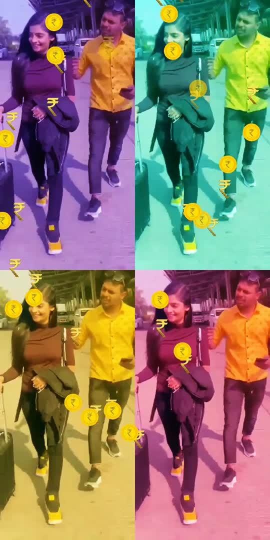 किस माँ से मिलाने जाएगा😂😂👈#hahatvchannel #comedyvideo #funnyvideo #glancexroposo #roposo #funnypost
