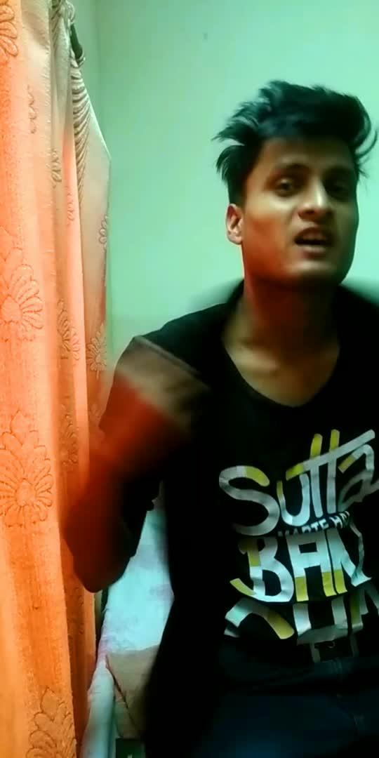 #new song lipsing #kishanputtar