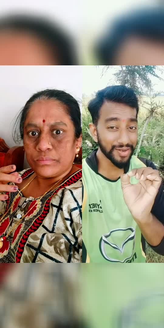 @avigowda_mandya #foryou #roposostar#roposocomedyvideo #roposofun #roposohahatvchannel #roposo_india 😁🤪😁🤪🙏
