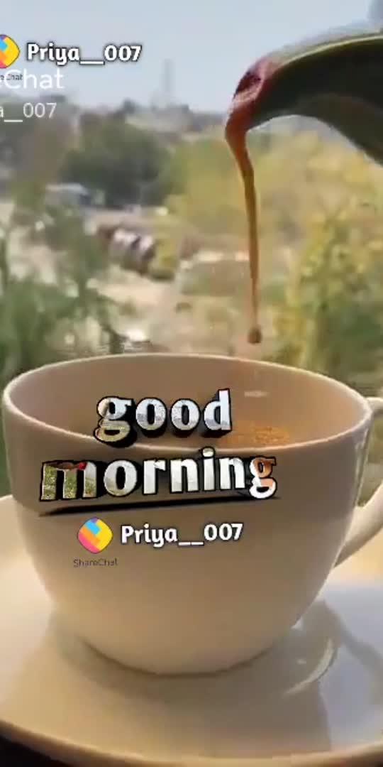 ##goodmorningpost ###