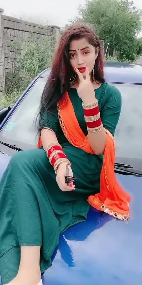 #missindia2020