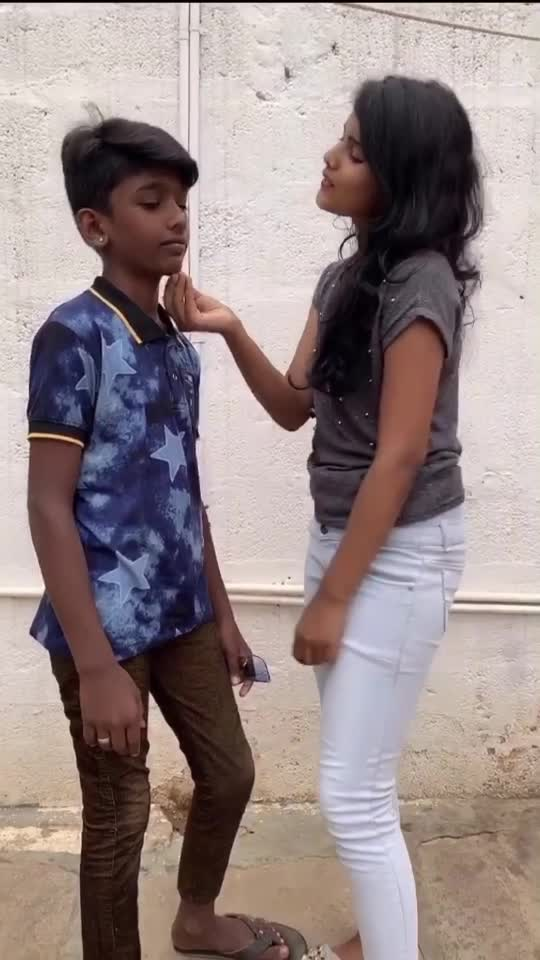 #madhushree #teamsnehitharu #actingwars #comedy #transition  #dance #roposokannada