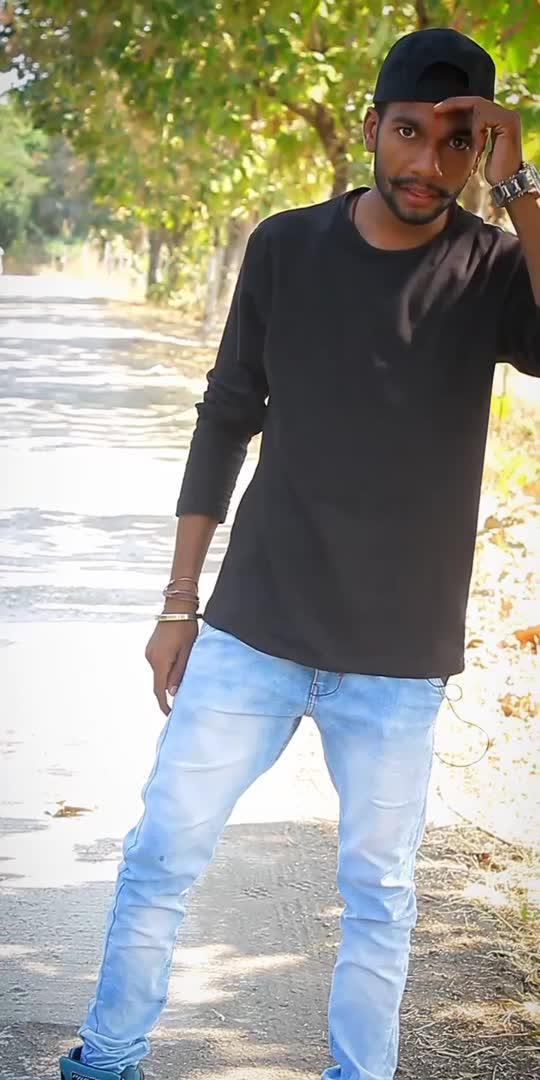 💪sir nhi jhukate #foryourpage #followforfollow #hindisongs #simran #attitudestatus #trending