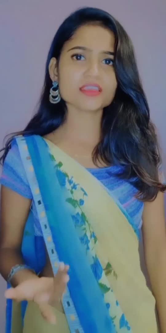 #dramebaaz #featurethisvideo #roposo-beats