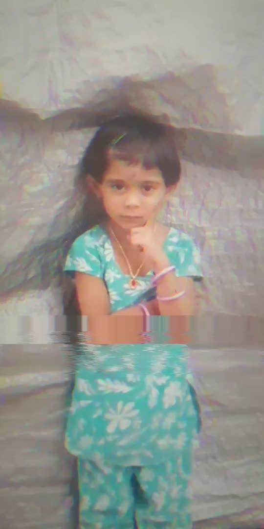 😎😎#tamilsong #roposostar #roposo-beats #roposoindia #roposostarchannel #roposocontest #raisingstar
