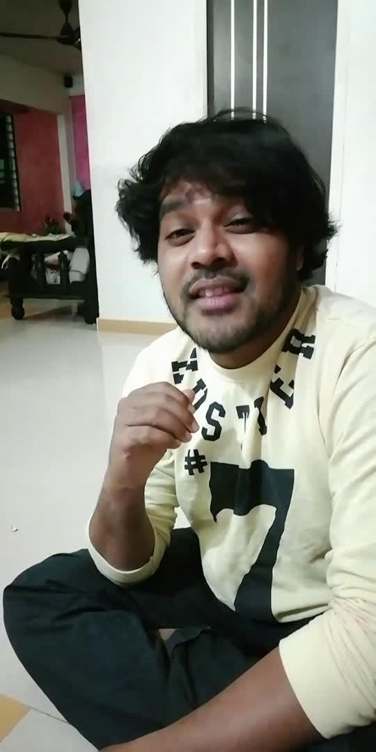 #gattigathagalali#roposostarchannel  #beatschannel