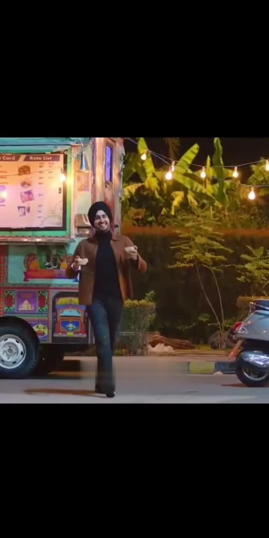 salman bhai se daro😂 #funny #funnyvideo #roposostar #roposo #meme #memes #memesdaily #memesofindia #roposoindia #roposolove #nehakakkar #salman #khayalrakhyakar