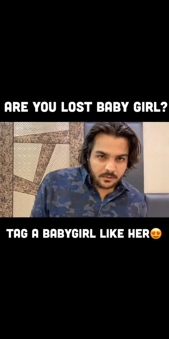 #siblingwar#memes