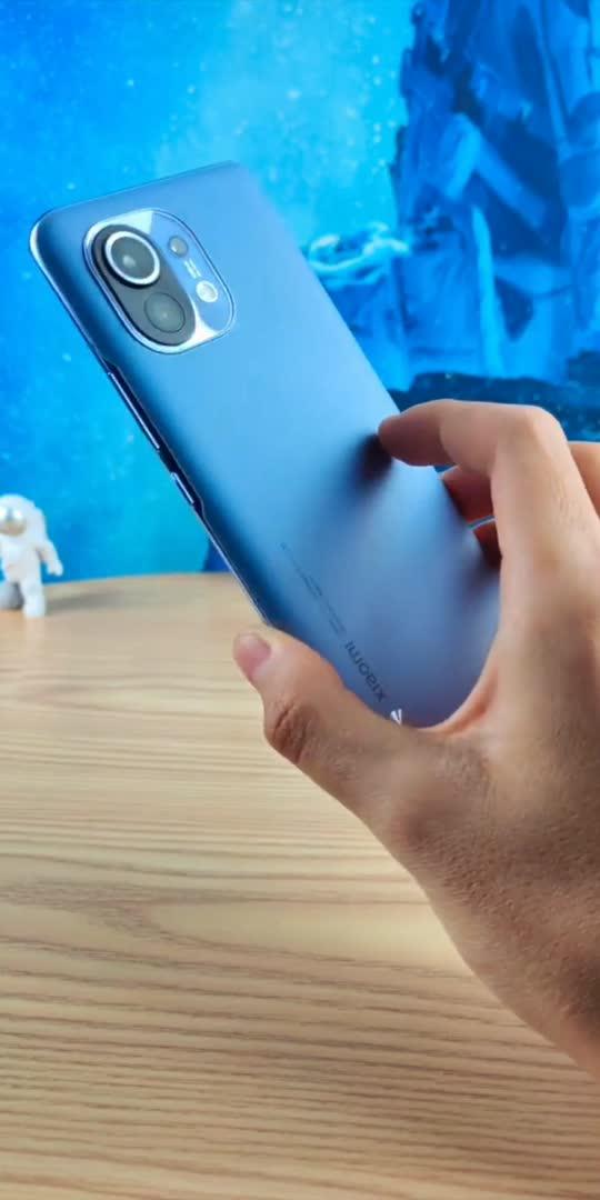 Reshmi 11 pro #technews #gadgets #technology #gadgets