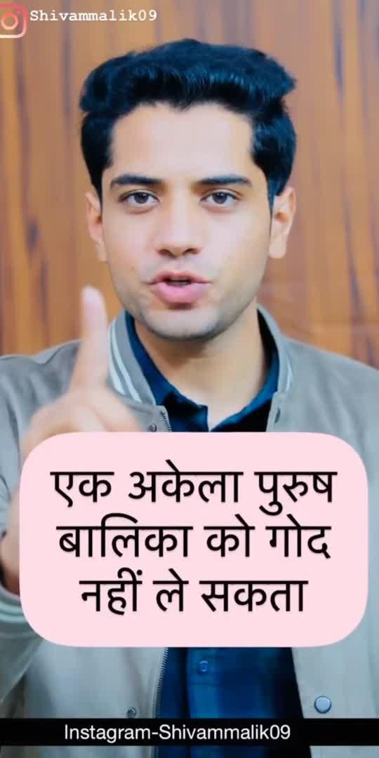#misindia2020#savidhan