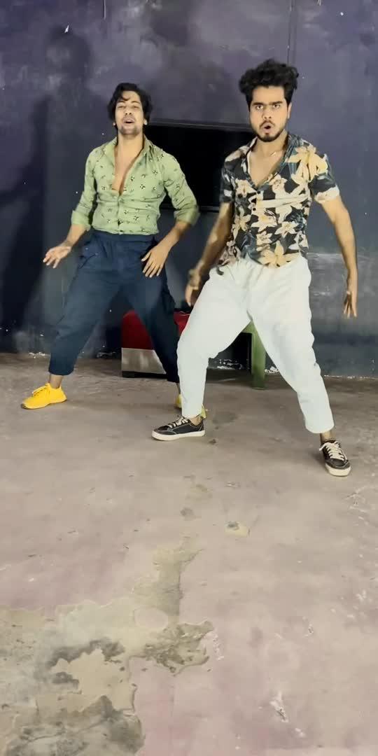 Jb baji khesari k gana 🔥🔥#dancechallenge #bhojpurilovers #desithumka #rdxtylish