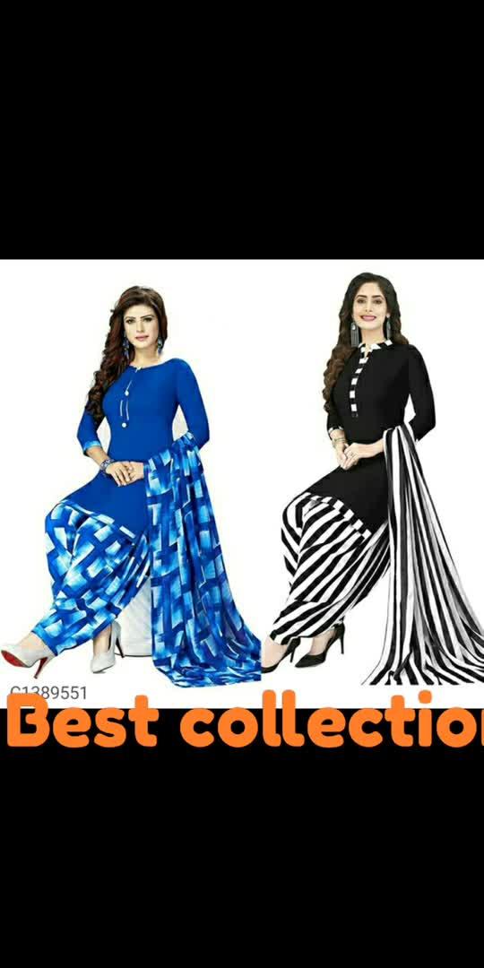 #fashionworld #shopping #shoponline #shoppingonline