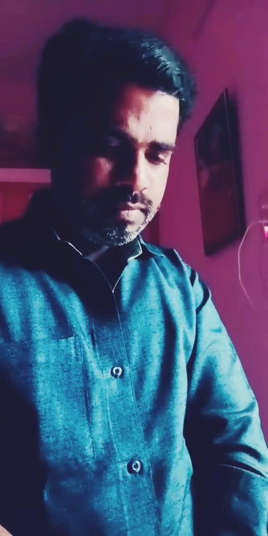 #rajinirasigan #roposo #roposofilmistaan #superstarrajinikanth