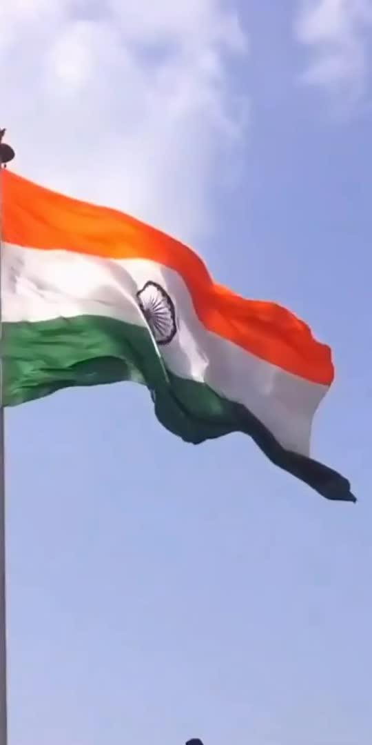 #republicday #india #republicdayspecial #aatmanirbharbharat