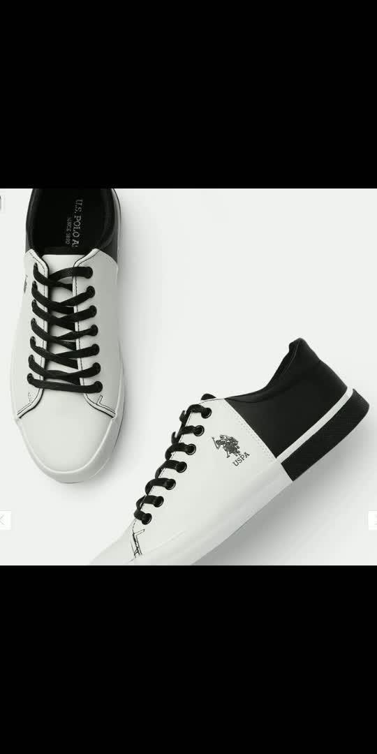 super shoes #