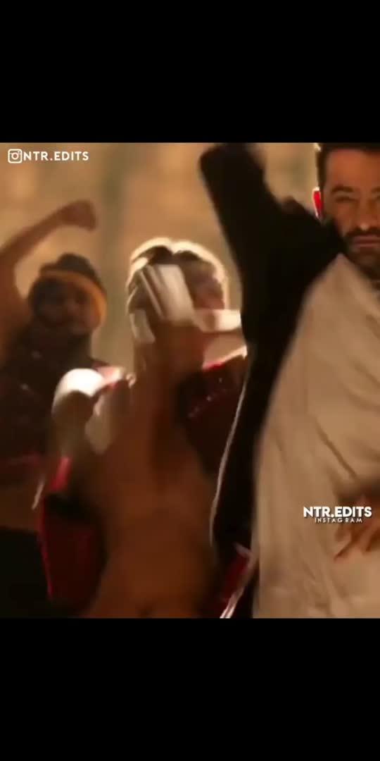 Telugu ntr funny video