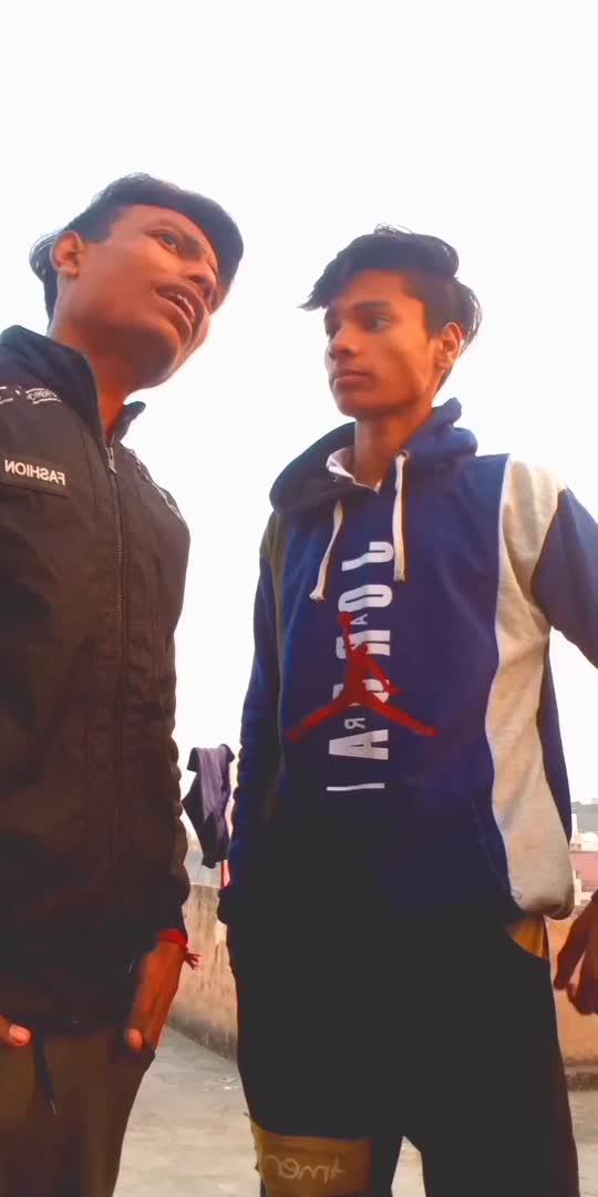 #comedyvideo #roposo-beats #roposostar #crazyboyz #trendingvideo #trendingonroposo #haha #compitation #😂😂😂🤣🤣🤣🤣🤣😂🤣🤣😂😂🤣🤣🤣🤣😂😂🤣🤣😂😂😂😂😂😂🤣🤣😂🤣🤣🤣🤣🤣🤣🤣🤣🤣#😂🤣🤣😂😂