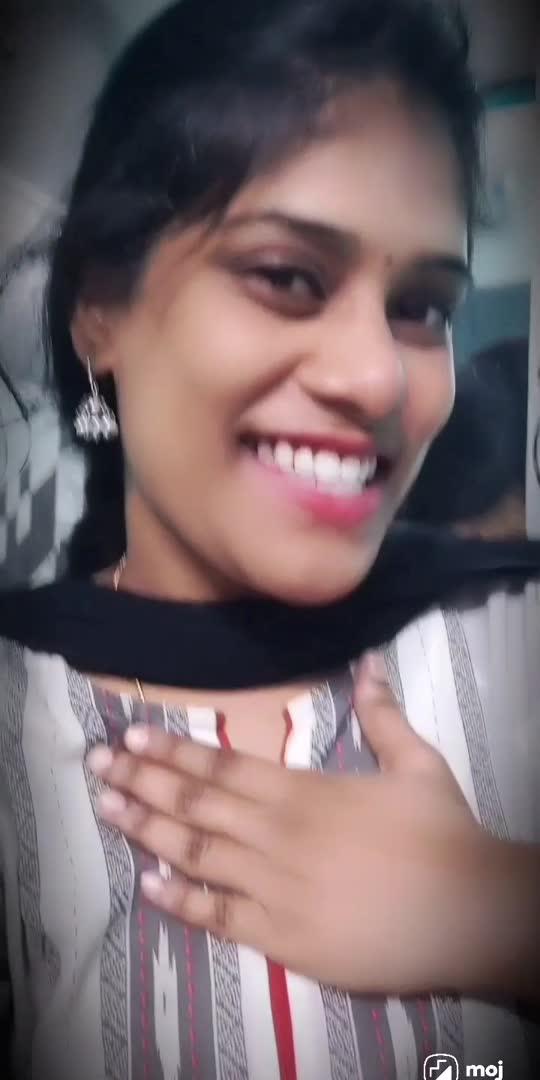 macha❤️#dhanush #saipallavi #rowdybaby #prasanna #trending #viral #roposo #roposo-beats #roposoindia