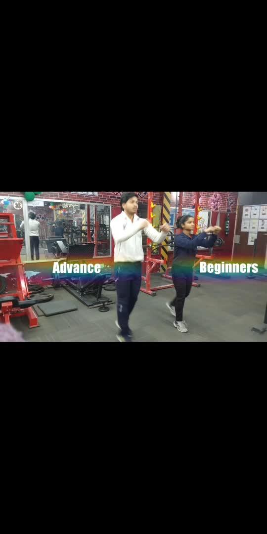 cardio workout for fat burn.  #trending #roposostar #roposostars #cardio  #fitness #funny #meme #memes #yoga #fitnesschallenge #roposoindia