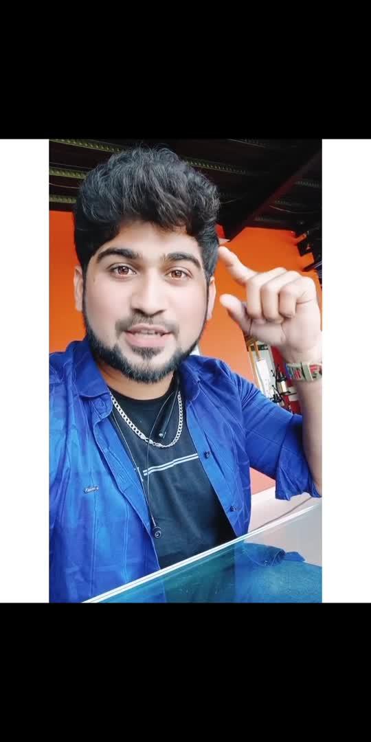 #amma #appa #ammalove #appalove #siyamas #love #anbu #hurt #pain #hurtfeelings #feeling #feelings #expression #quotes #tamil #tamilquotes #expressions  #tamildialogue #tamilan #eye #broken #brokenhearts #brokenheart #instagram #instagramers #instagood #instagramvideo #instagramreels #instagramreel #trending #newtrending #video #smile #loveyourparents #parents #tiktok #moj #josh #letsmove #broken_heart  #roposo #roposotrending