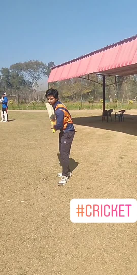 Cricket Practice Time #cricket #cricketpractice #roposostar #roposostars #meme #memes #funnyvideo #comedy #star #fitness #sachintendulkar #msdhoni