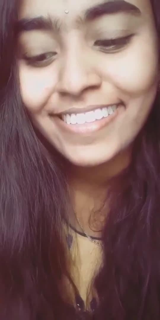 #instagramvideo  @__shivani__00__