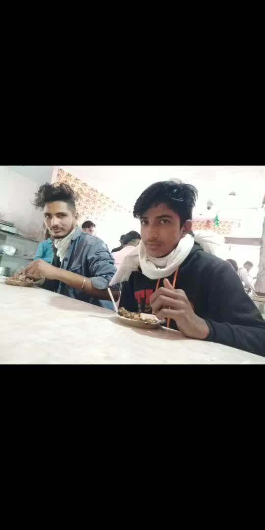#dausamirzapur