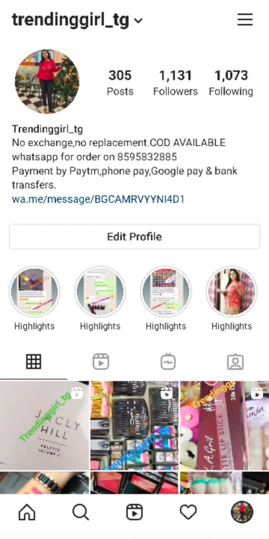 pls Follow My Page 🙏🏻