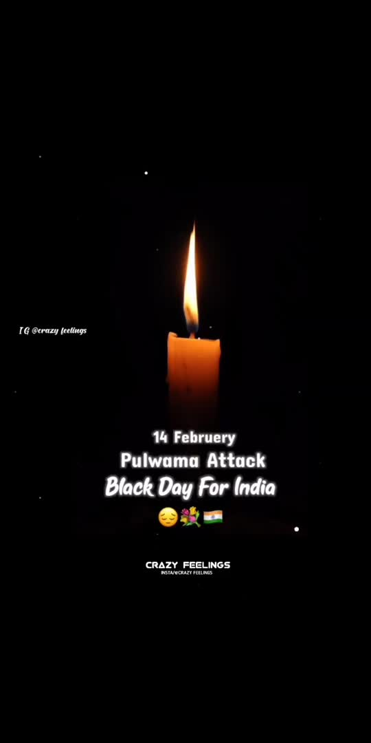 india🇮🇳#india #army #blackday #loveindia