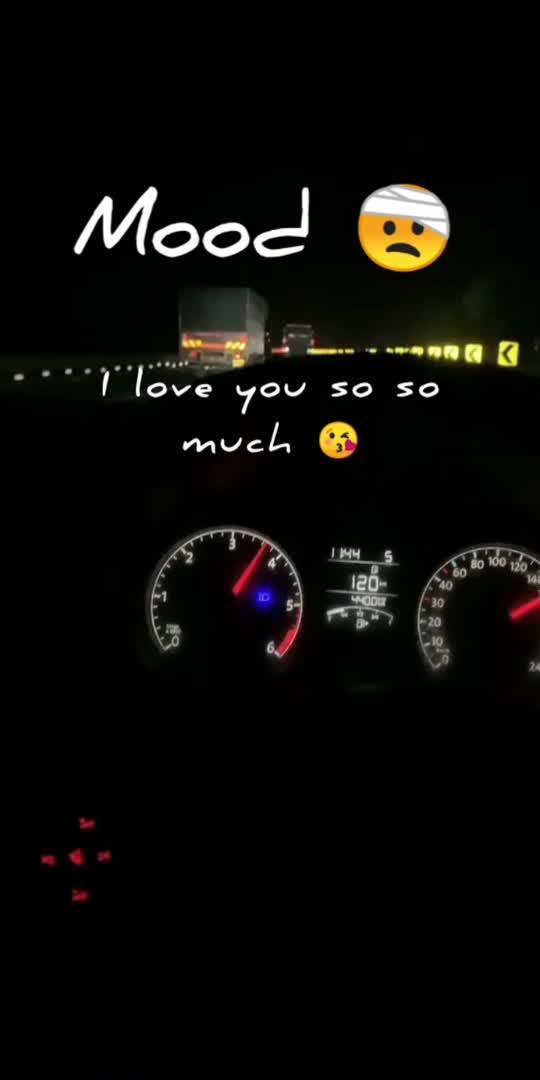 good bye 👋💔🤕🎶💯💯. #sadstatus #funnyvideo #lovesong #statusvideo .