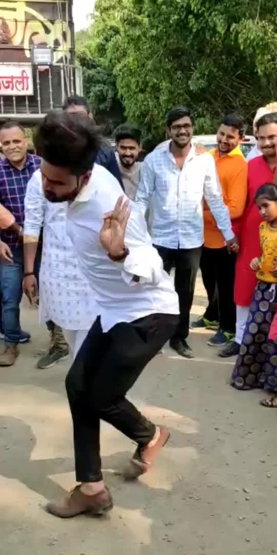#prabhas