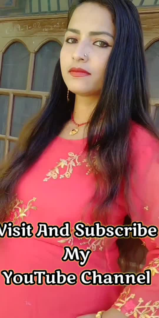 visit and subscribe natural poonam #youtuber #superstar #artist #weightloss