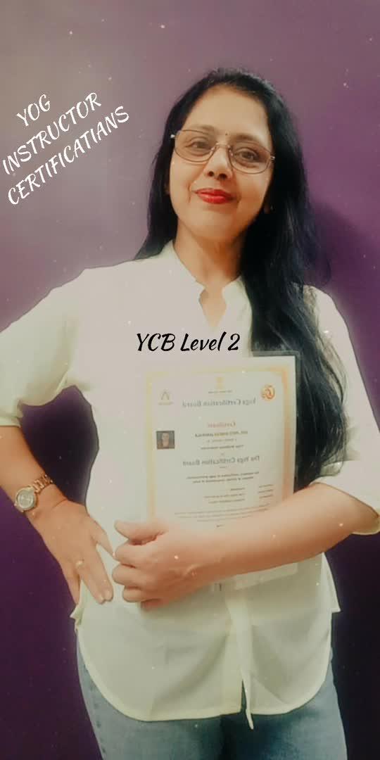 instagram - dr_hetuz_yog #mymummy #yogateacher #gujjumom #pleasefollow