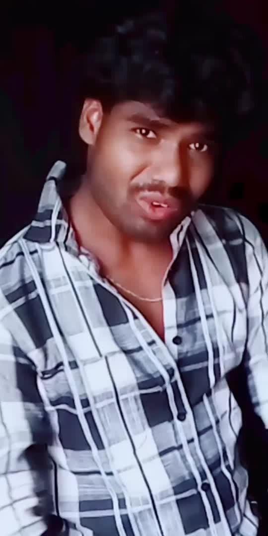 #hindivideo