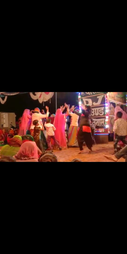 शानदार डांस #dansingstar #danshing #indiadancer
