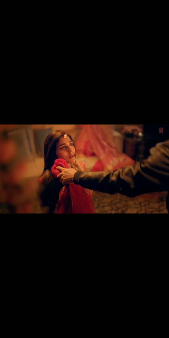 #jubinnautiyal #jubinnautiyalsong #lutgye #youtube #yoyohoneysingh #emraanhashmi #emraan_hashmi #mukhmantri