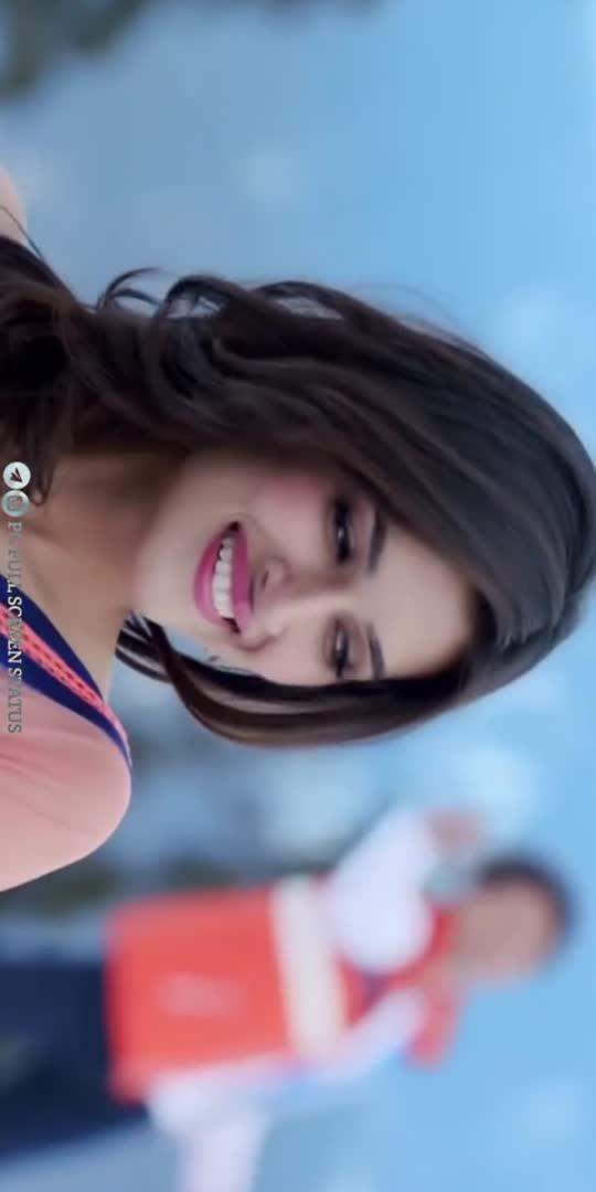 #happybirthday #tigershroff @tigershroff #video #happyvibes #vibes #music #heropanti #rabba
