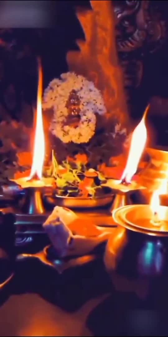 #hanuman  #जय_श्री_राम  #