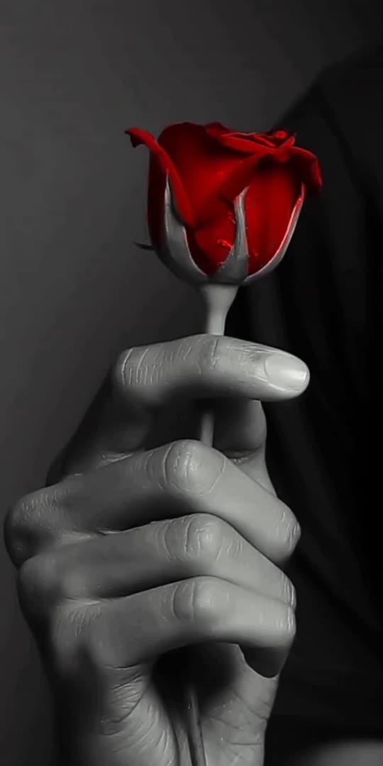 #romanticsong  #ankittiwari  #