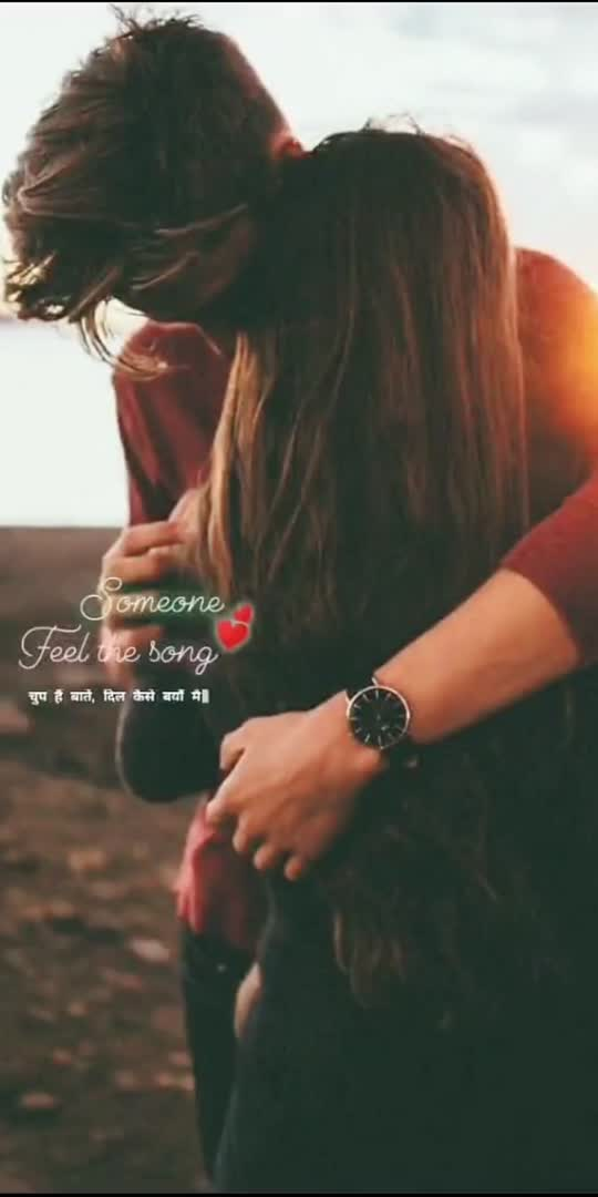 #romanticsong  #good  #