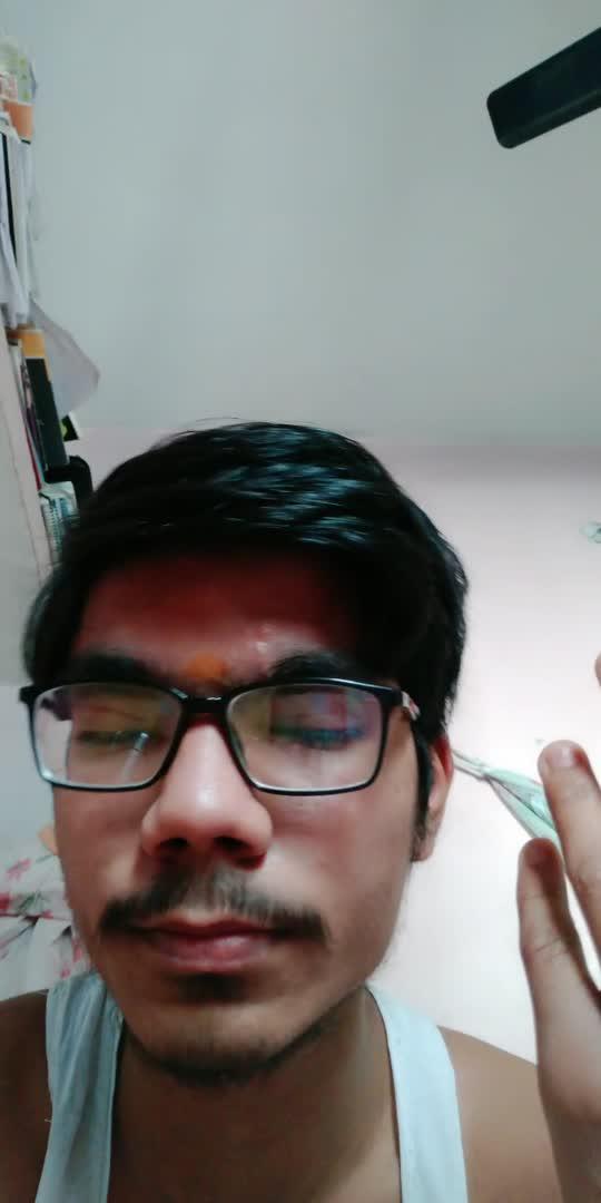 jai shri ram#jaihind #bhakti #aatmanirbharbharat