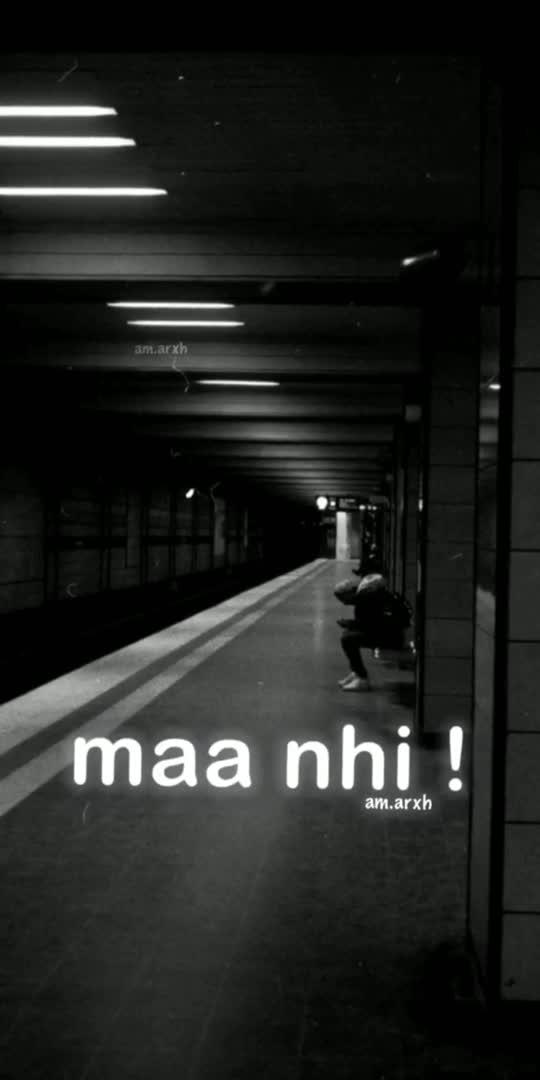 #maa #momslove